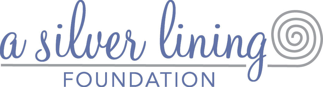 A Silver Lining Foundation