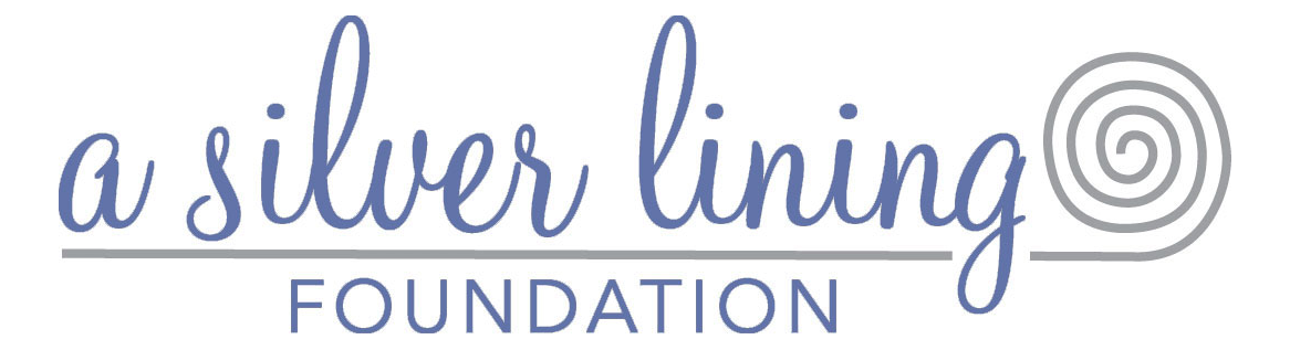 A Silver Lining Foundation